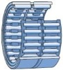 Needle roller bearing(IKO)