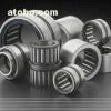 Needle roller bearing SCE.BA.HK.BK NA NK
