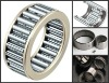 Needle roller bearings NA4840