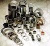 Needle roller  bearings NATR5