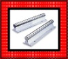 New Manufactured Linear Motion Rail Support From China Factory
