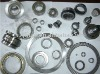 OEM bearings