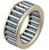 OEM super quality needle roller bearings