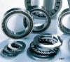 [ORIGINALGERMANY]skf  NU 305 ECP single row cylindrical bearing