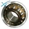 Original FAG 22210CCK Spherical Roller Bearing