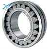Original FAG 22232CCK Spherical Roller Bearing