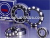 Original SKF Deep Groove Ball Bearing 61900-2RS