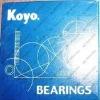 Oscillating Bearing (KOYO GE 80 ES-2RS)