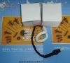 Panasert Annular Lamp(N942LSAC-003)