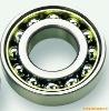 Perfect FAG/INA angular contact ball bearing