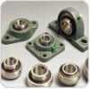 Pillow block  bearing UCP215 with high material