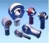 Plain Bearings and Rod End