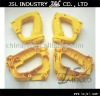 Plastic Handle Injection Mould