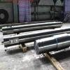 Precision Steel Transmission shaft