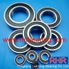 RHR 623/624/625/626 miniature Deep groove ball bearing