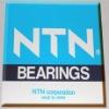 RNAV4015 NTN Needle Roller Bearing