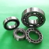 Reasinable price 6006ZZ item Deep Groove Ball Bearing