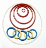 Rubber O Ring with good quality