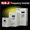 SAJ High-performance VC frequency inverter