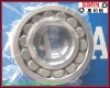 SBR High precision Spherical Roller Bearing 22213(3513)
