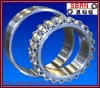 SBRN Precision Spherical Roller Bearing 23026