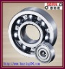 SBRN high precision 6008 Deep groove ball bearings
