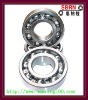 SBRN precision 6305ZZ/2RS    Deep groove ball bearings