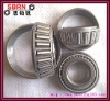SBRN precision Auto bearing Tapered Roller Bearings 32206  7506