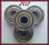 SBRN precision deep groove ball bearings roller bearing