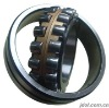 SKF 21314CC Spherical Roller Bearing