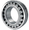 SKF 21322 self aligning roller bearings
