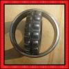 SKF 22211 spherical roller bearing(good quality)