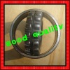 SKF 22211EC3 spherical roller bearing
