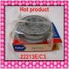SKF 22213E/C3 Self-aligning roller bearing