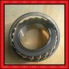 SKF 22216EKC3 spherical roller bearing(good quality)