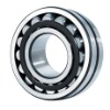 SKF 22222CAW33C3    Spherical Roller Bearing
