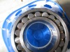 SKF  22310   Spherical Roller Bearing