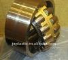 SKF 22324 CC/W33 Spherical roller bearings