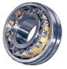 SKF 22344 CCK/W33 Spherical roller bearings