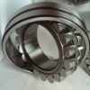 SKF 23026 CC/W33 Spherical roller bearings