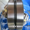 SKF 23040 Big size Brass Cage bearings