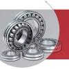 SKF 23264 CC/W33 Spherical roller bearings