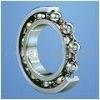 SKF  5203A-2RS1TN9  Angular Contact ball bearing