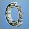 SKF  5203A-2ZTN9   Angular Contact ball bearing