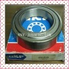 SKF 6018 deep groove ball bearing(good quality)