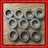 SKF 61802 deep groove ball bearing(good quality)