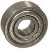 SKF 619/7-2Z single row Deep groove ball bearings