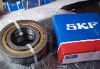 SKF 6206 Deep Groove Ball Bearings