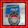SKF 6228 deep groove ball bearing(high quality)