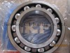 SKF 6312 Deep groove ball bearing